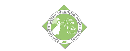 Green Wedding Professional