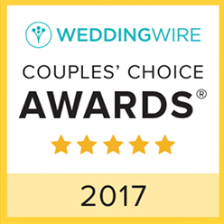 Ocean Weddings Reviews