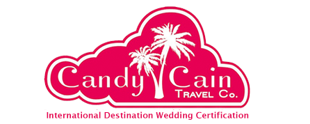 International Destination Wedding Certification