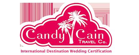 International Destination Wedding Certification