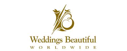 Weddings Beautiful World Wide