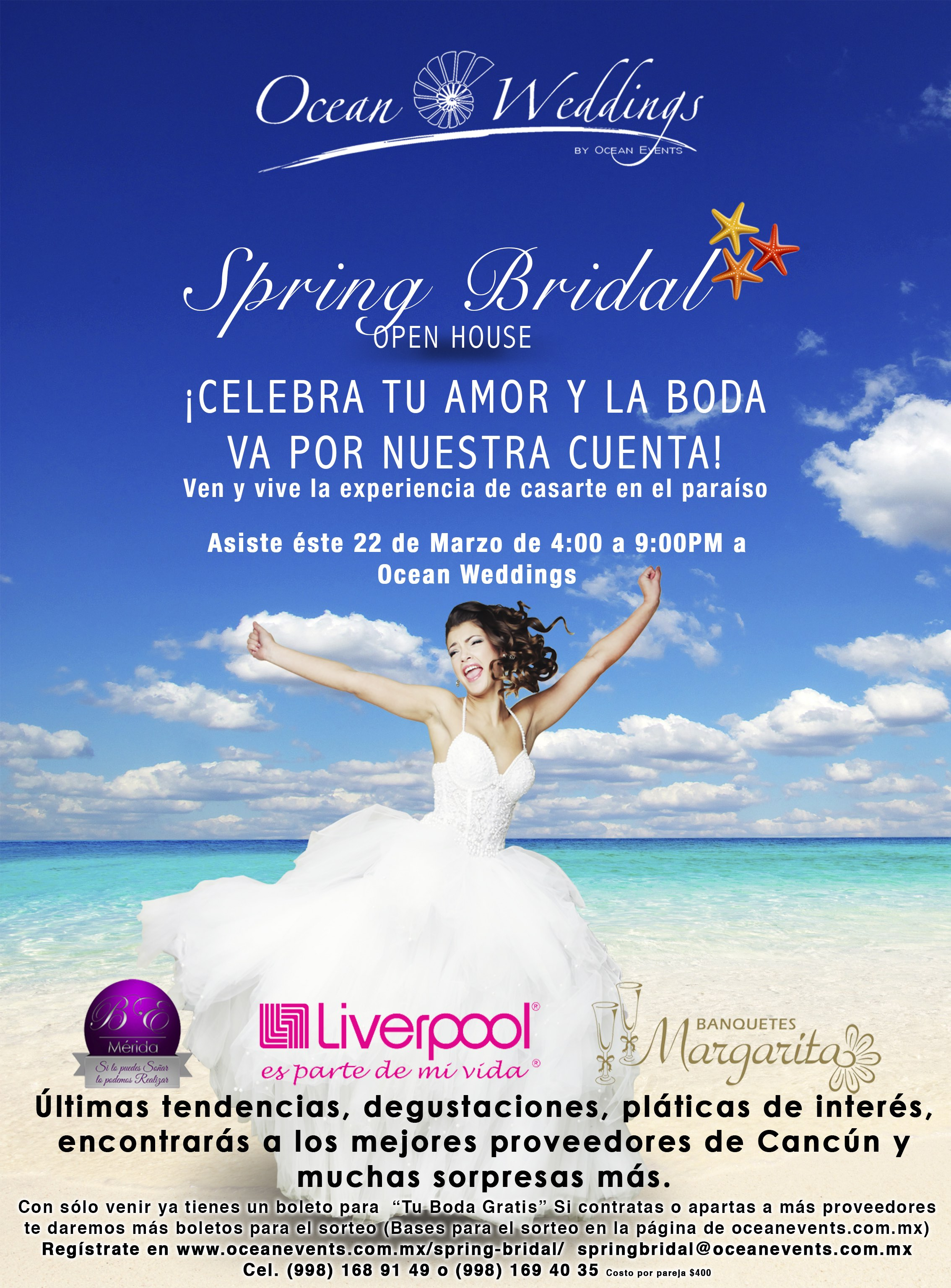 spring-bridal-open-house-cancun