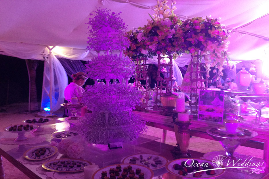 Bodas-en-cancun-Spring-Bridal-02