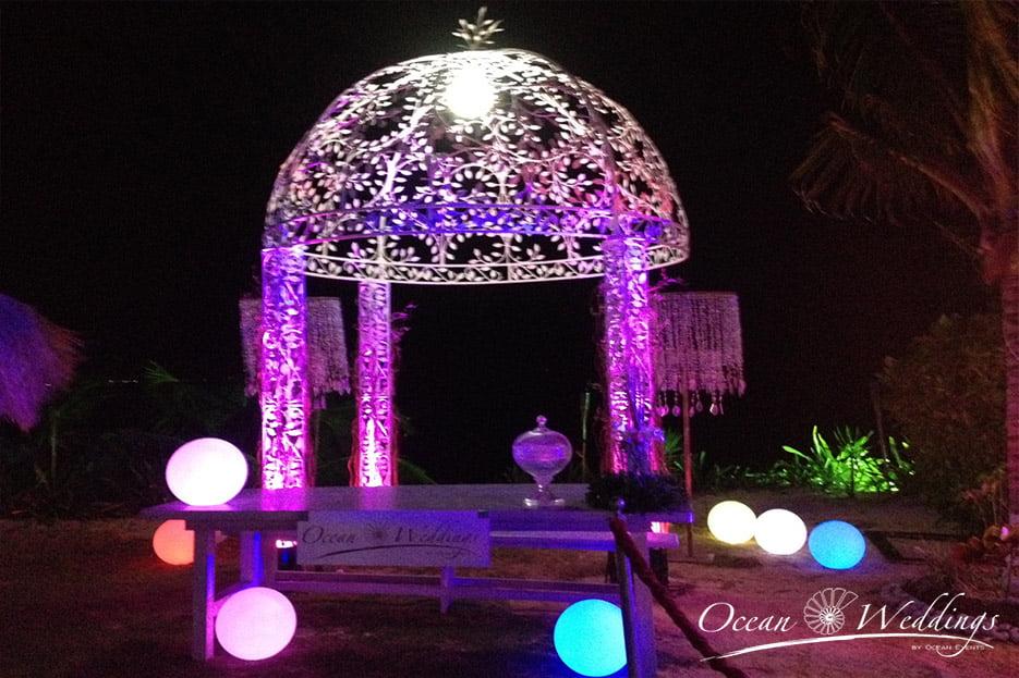 Bodas-en-cancun-Spring-Bridal-03