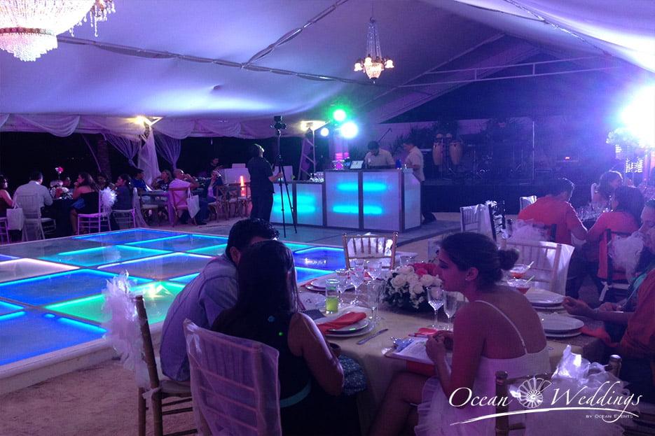 Bodas-en-cancun-Spring-Bridal-05
