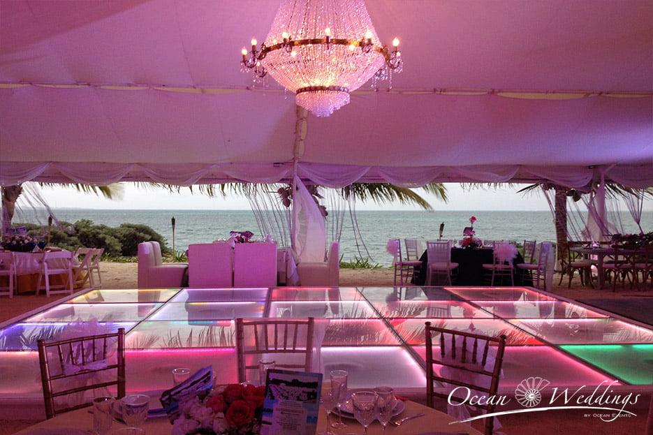 Bodas-en-cancun-Spring-Bridal-06