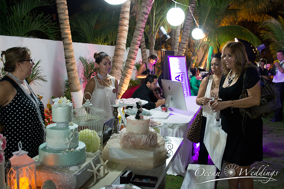 Day-of-the-wedding-planners-2014-7