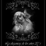 Dia de los coordinadores de bodas-2014