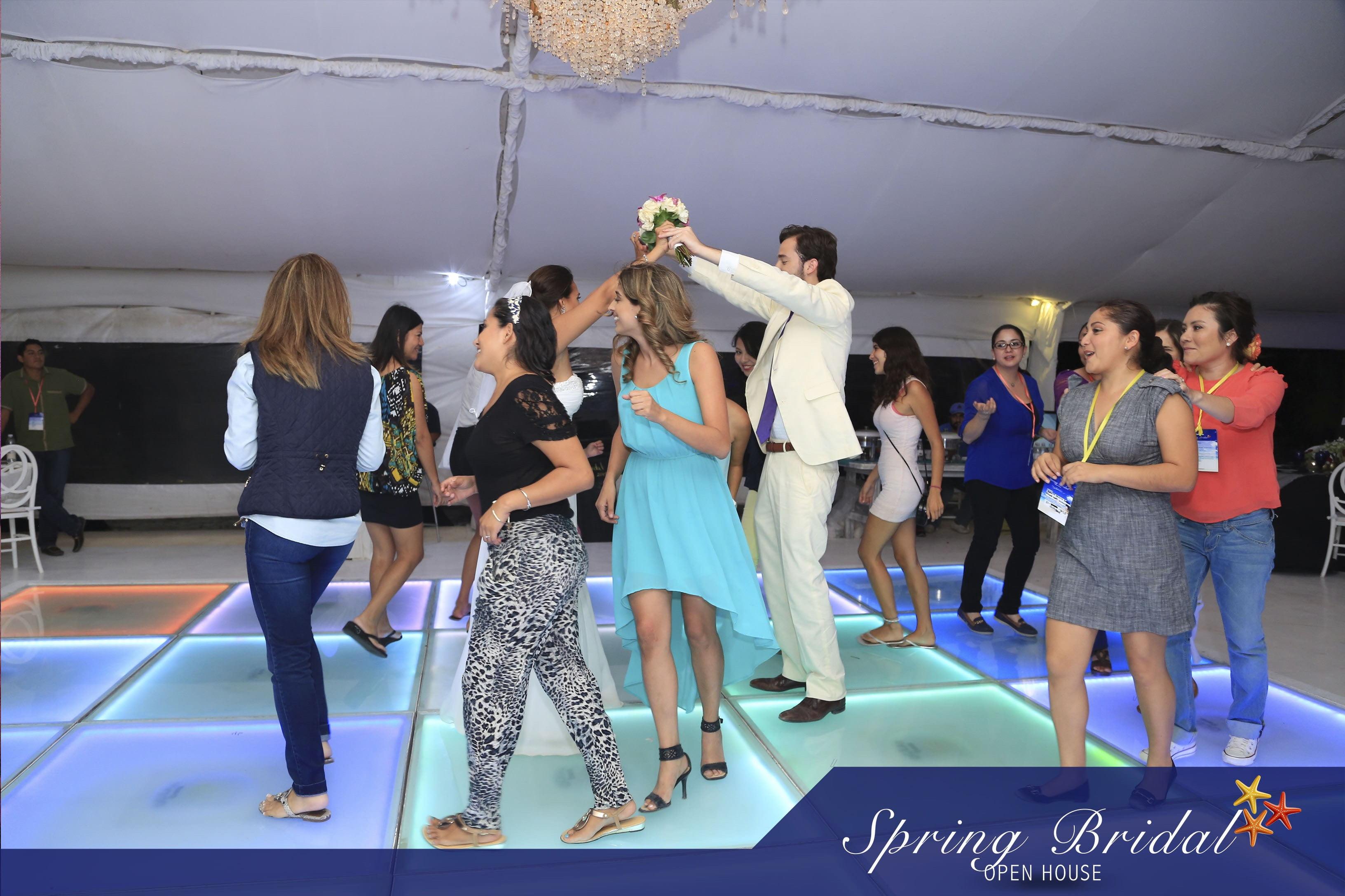 Celebrando Spring-Bridal-2015