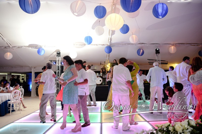 Fiesta-Ocean-Weddings-1