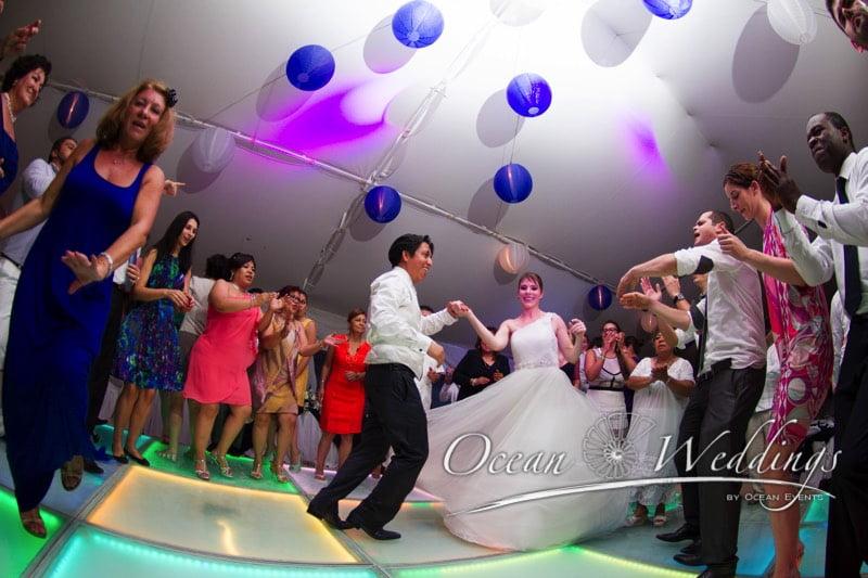 Fiesta-Ocean-Weddings-12