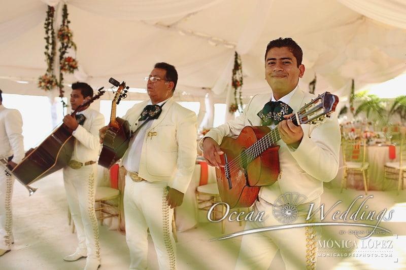 Fiesta-Ocean-Weddings-15