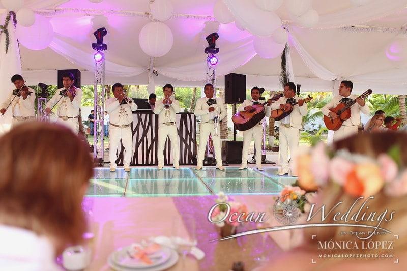 Fiesta-Ocean-Weddings-16