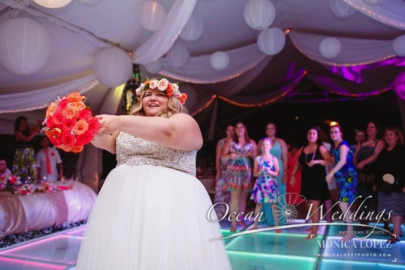 Fiesta-Ocean-Weddings-17