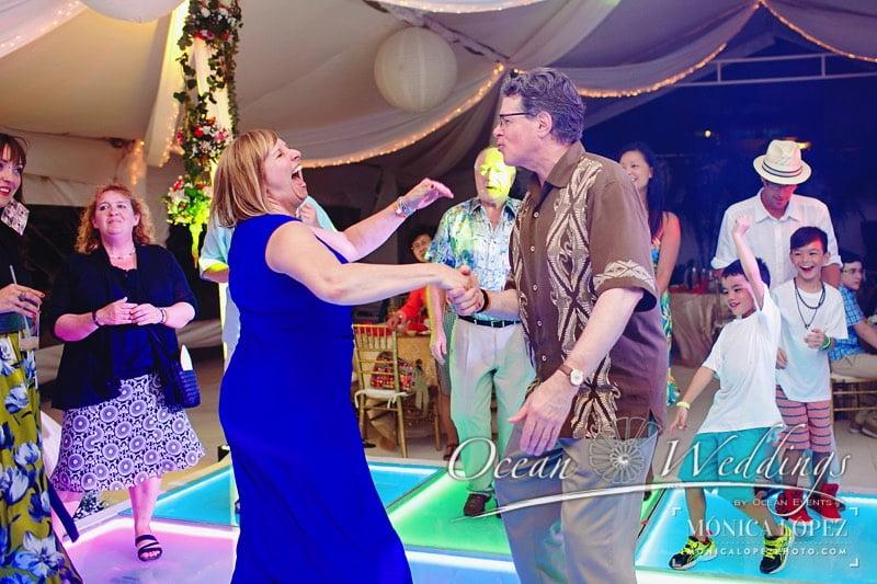 Fiesta-Ocean-Weddings-18
