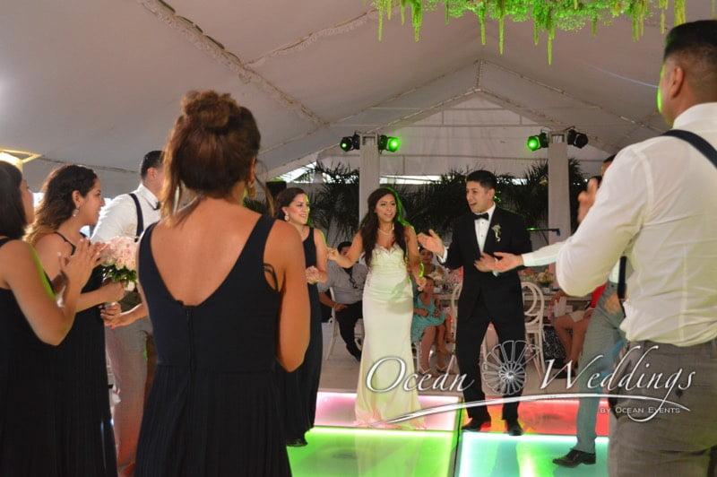 Fiesta-Ocean-Weddings-3