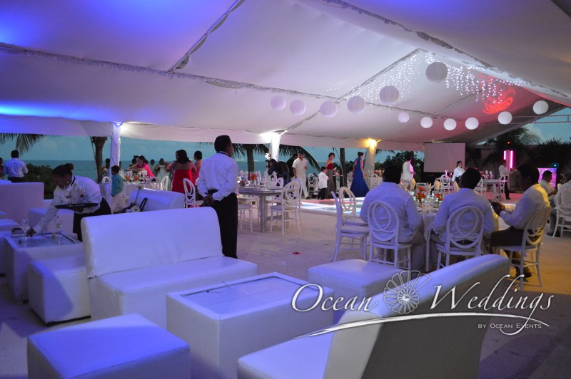Fiesta-Ocean-Weddings-4