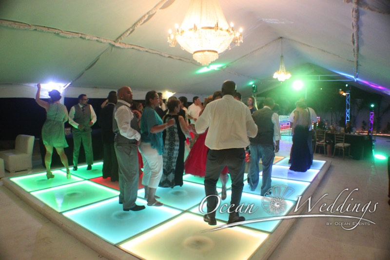 Fiesta-Ocean-Weddings-5