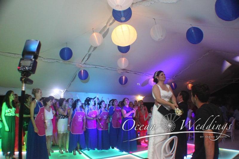 Fiesta-Ocean-Weddings-6
