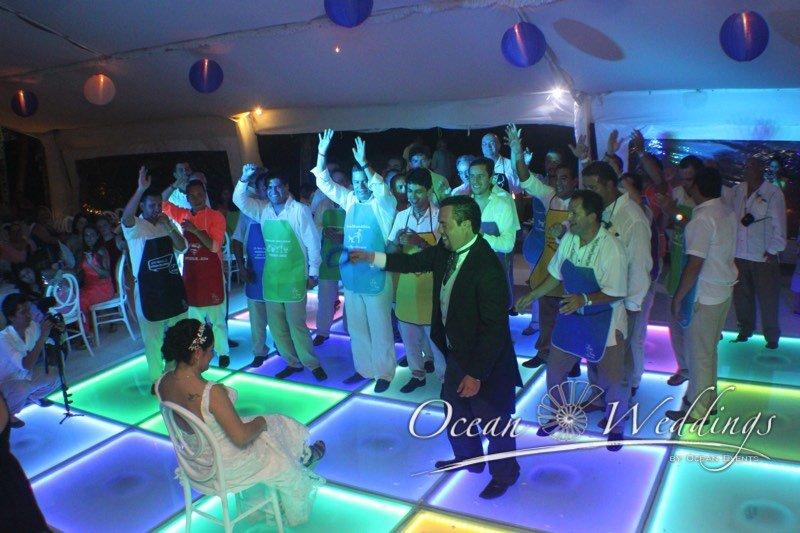 Fiesta-Ocean-Weddings-7