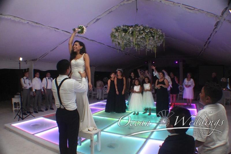 Fiesta-Ocean-Weddings-8