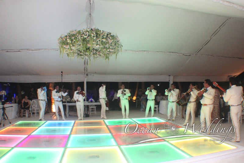 Fiesta-Ocean-Weddings-9