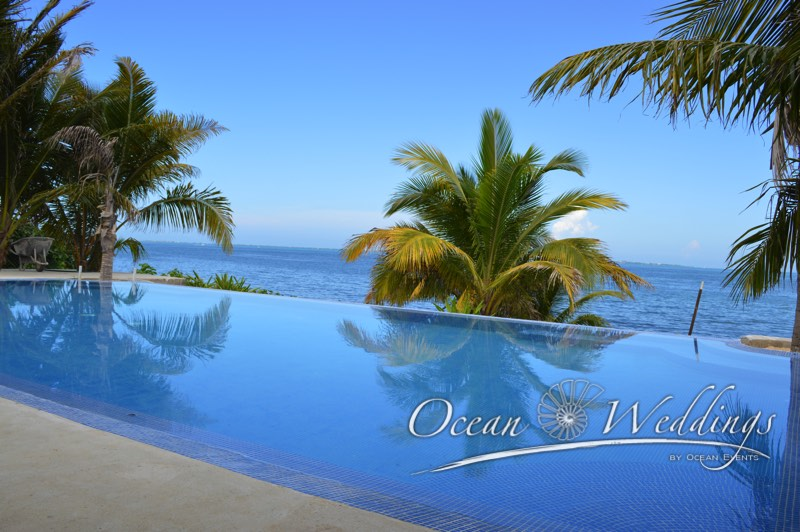 Locacion-Ocean-Weddings-1