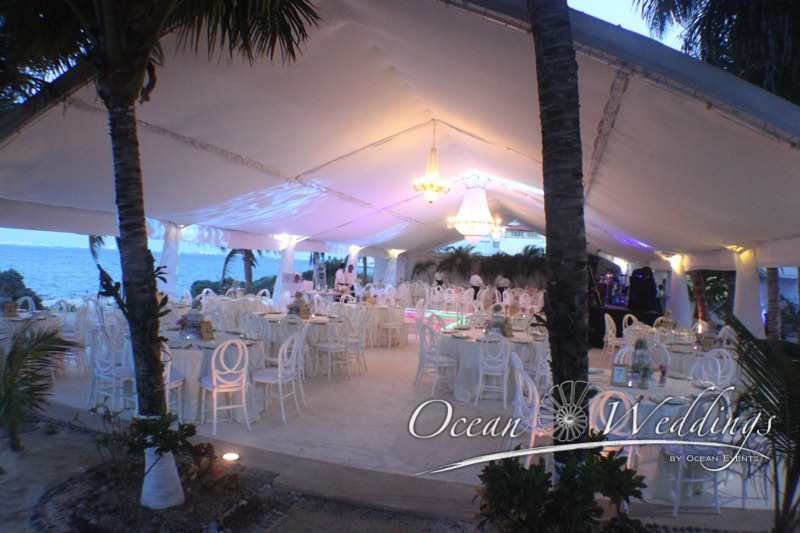 Locacion-Ocean-Weddings-10