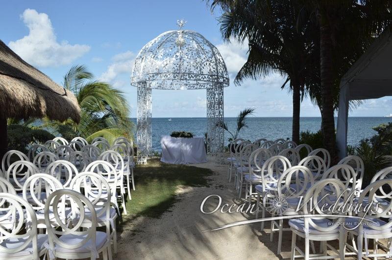 Locacion-Ocean-Weddings-13