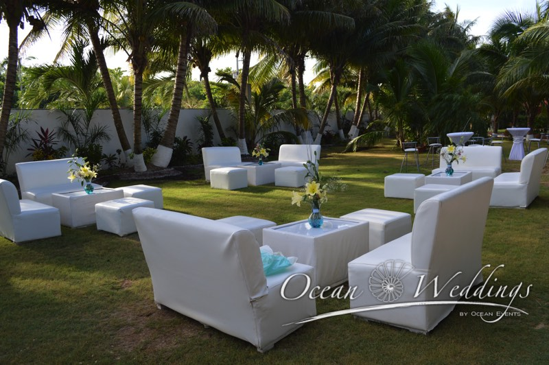 Locacion-Ocean-Weddings-15