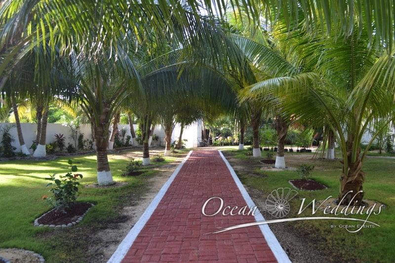 Locacion-Ocean-Weddings-17