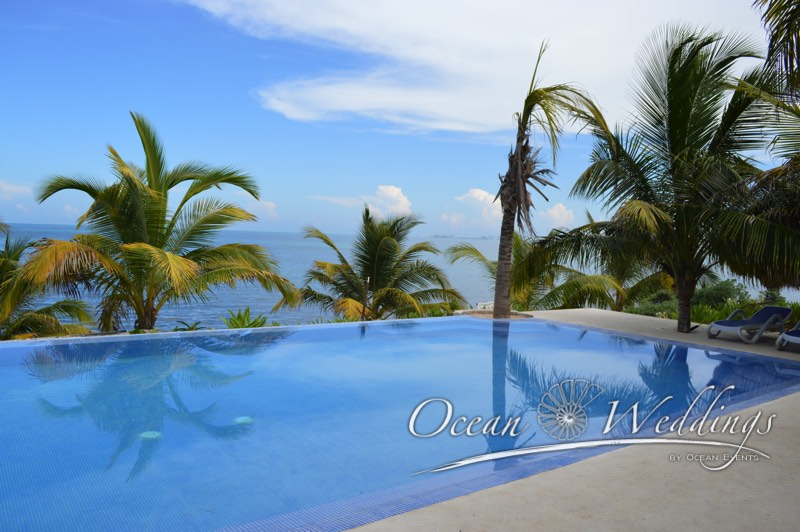 Locacion-Ocean-Weddings-2