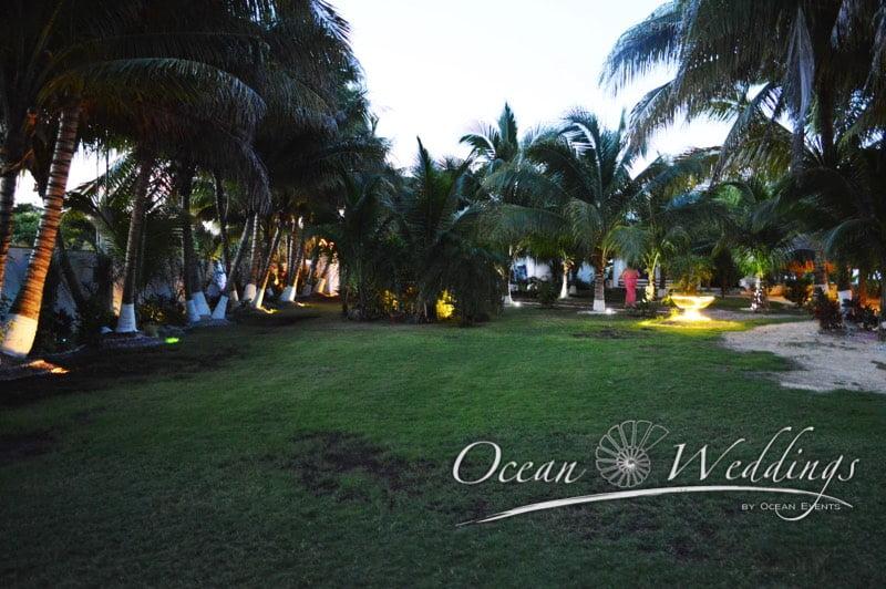 Locacion-Ocean-Weddings-21