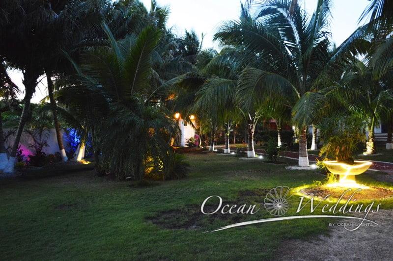 Locacion-Ocean-Weddings-22