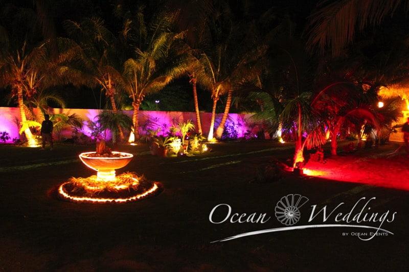 Locacion-Ocean-Weddings-25