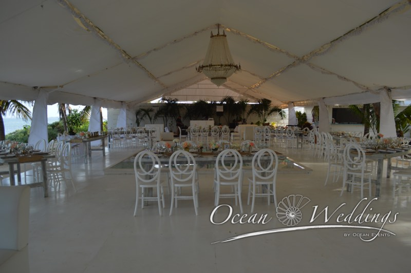 Locacion-Ocean-Weddings-3