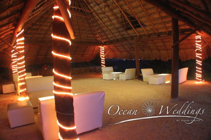 Locacion-Ocean-Weddings-31