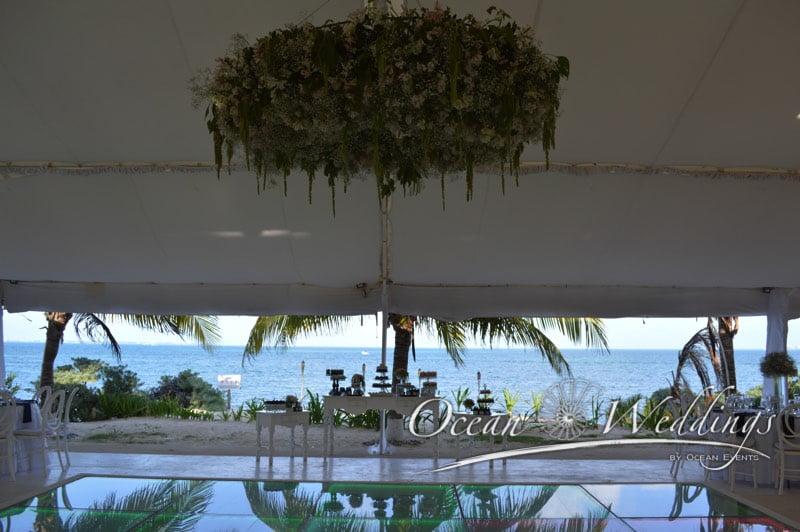 Locacion-Ocean-Weddings-4