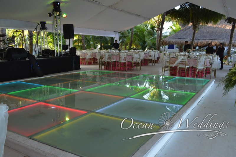 Locacion-Ocean-Weddings-5