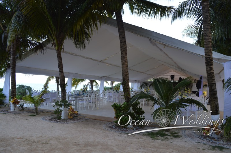 Locacion-Ocean-Weddings-6