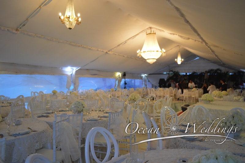 Locacion-Ocean-Weddings-9
