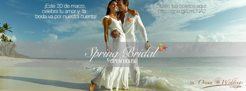Spring-bridal-2016-Ocean-Weddings