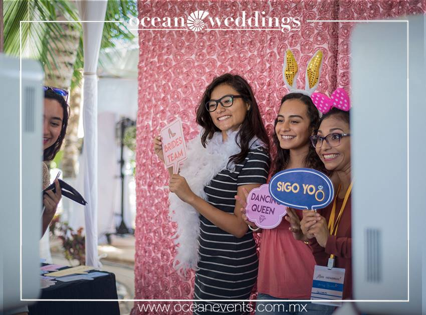 spring-bridal-2017-31 | Bodas en Cancún - Ocean Weddings By Ocean Events
