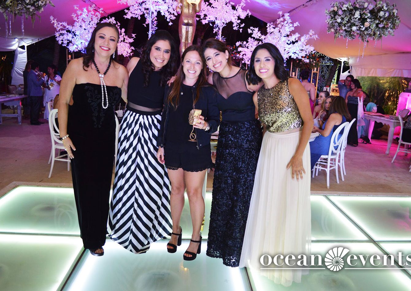 Dia-de-los-wedding-planners-2016