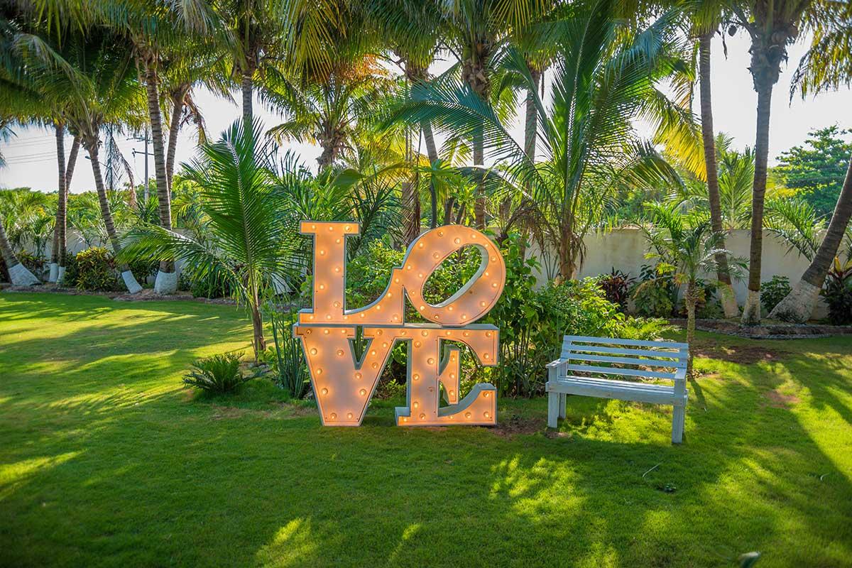 Bodas-en-cancun-jardin-ocean-weddings-1