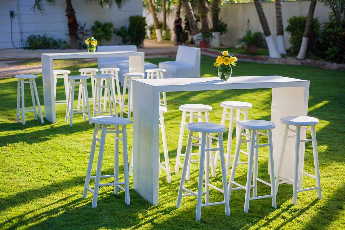 Bodas-en-cancun-jardin-ocean-weddings-2