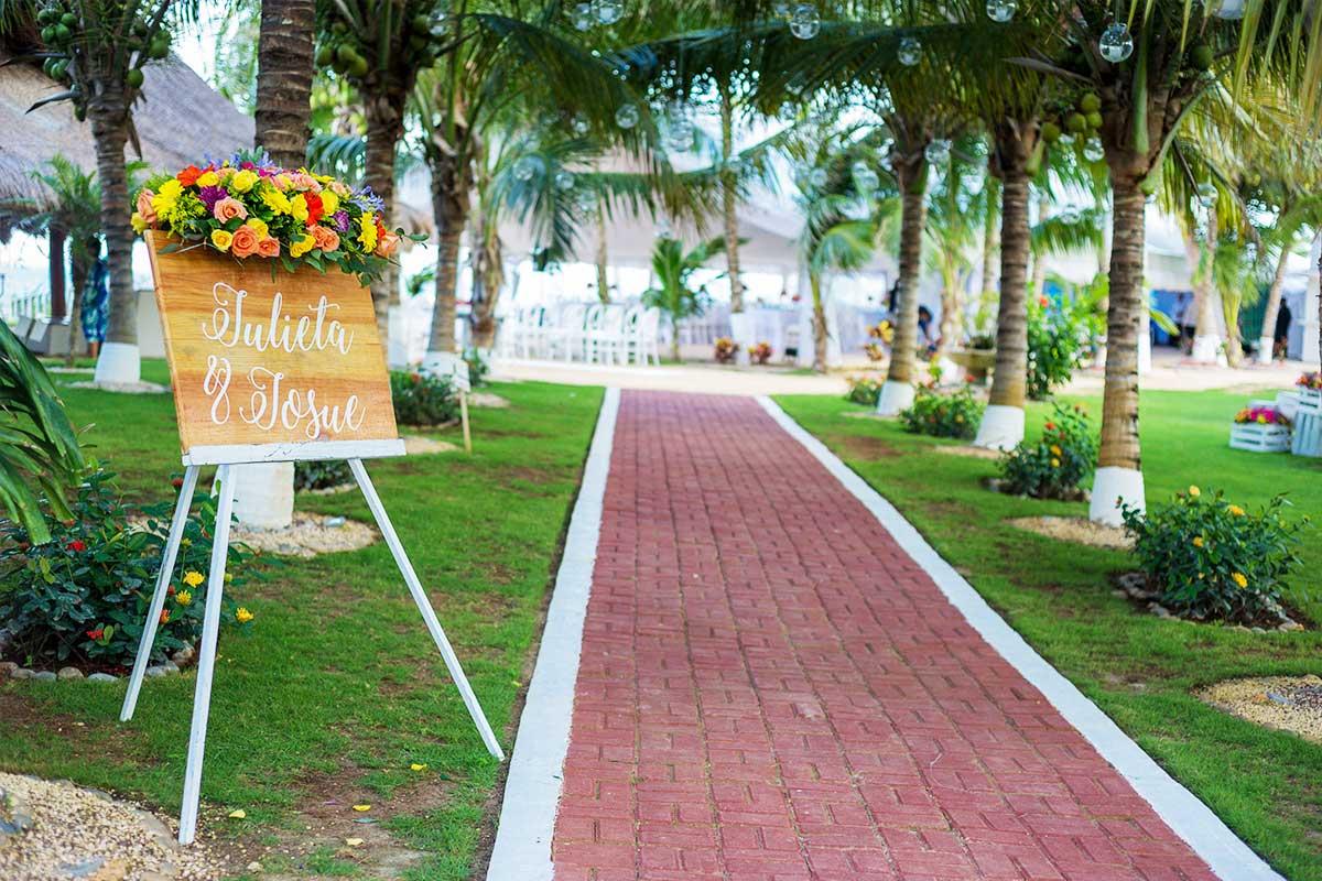 Bodas-en-cancun-jardin-ocean-weddings-3