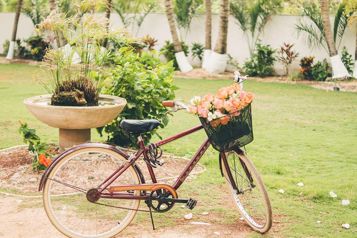 Bodas-en-cancun-jardin-ocean-weddings-4