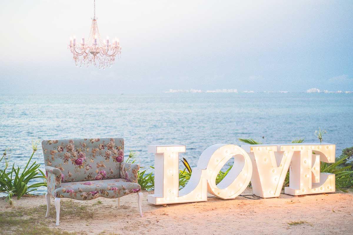 Bodas-en-cancun-ocean-weddings-1