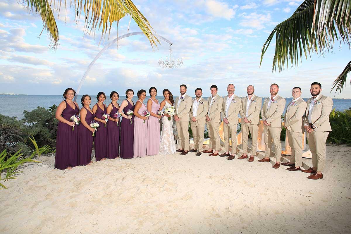 Bodas-en-cancun-ocean-weddings-2